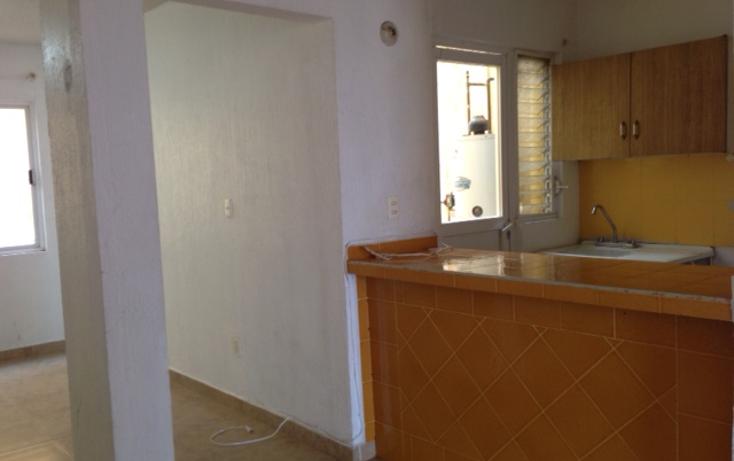 Foto de casa en venta en  , lomas de ahuatl?n, cuernavaca, morelos, 1102643 No. 07