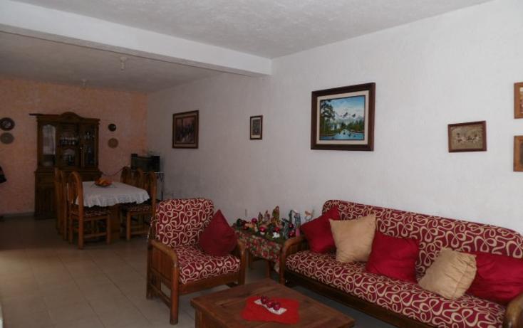 Foto de casa en venta en  , lomas de ahuatlán, cuernavaca, morelos, 1141525 No. 02