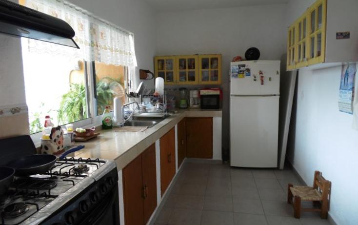 Foto de casa en venta en  , lomas de ahuatlán, cuernavaca, morelos, 1141525 No. 04