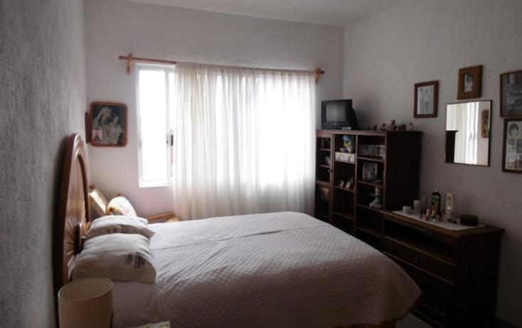 Foto de casa en venta en  , lomas de ahuatlán, cuernavaca, morelos, 1141525 No. 06