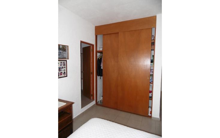Foto de casa en venta en  , lomas de ahuatlán, cuernavaca, morelos, 1141525 No. 07