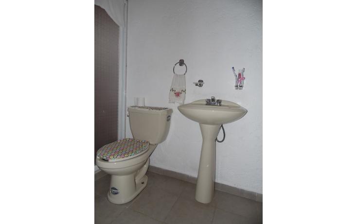 Foto de casa en venta en  , lomas de ahuatlán, cuernavaca, morelos, 1141525 No. 08