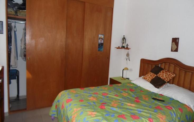 Foto de casa en venta en  , lomas de ahuatlán, cuernavaca, morelos, 1141525 No. 10