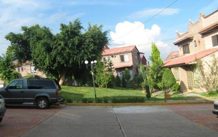 Foto de casa en venta en  , lomas de ahuatlán, cuernavaca, morelos, 1143889 No. 01