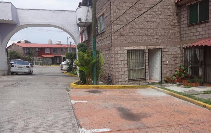 Foto de casa en venta en  , lomas de ahuatlán, cuernavaca, morelos, 1143889 No. 02