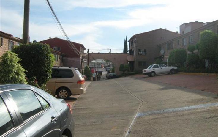 Foto de casa en venta en  , lomas de ahuatlán, cuernavaca, morelos, 1143889 No. 03