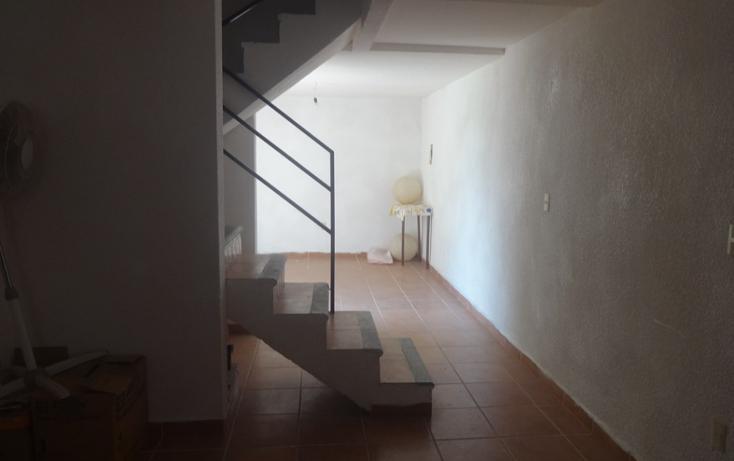 Foto de casa en venta en  , lomas de ahuatlán, cuernavaca, morelos, 1143889 No. 06
