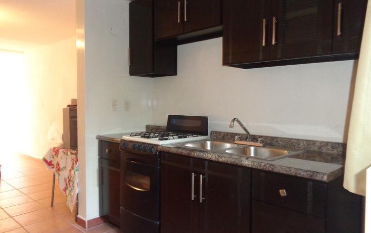 Foto de casa en venta en  , lomas de ahuatlán, cuernavaca, morelos, 1143889 No. 07