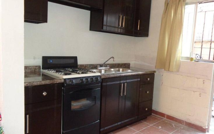 Foto de casa en venta en  , lomas de ahuatlán, cuernavaca, morelos, 1143889 No. 08