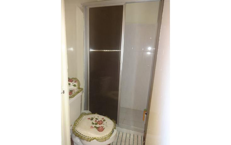 Foto de casa en venta en  , lomas de ahuatlán, cuernavaca, morelos, 1143889 No. 13