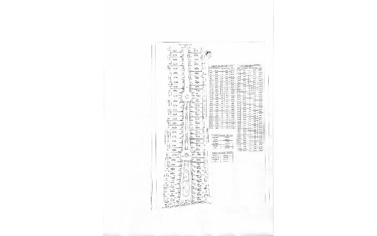 Foto de terreno habitacional en venta en  , lomas de ahuatlán, cuernavaca, morelos, 1145537 No. 03