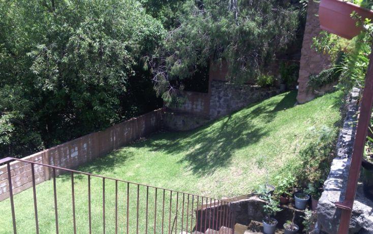 Foto de casa en condominio en venta en, lomas de ahuatlán, cuernavaca, morelos, 1146763 no 04