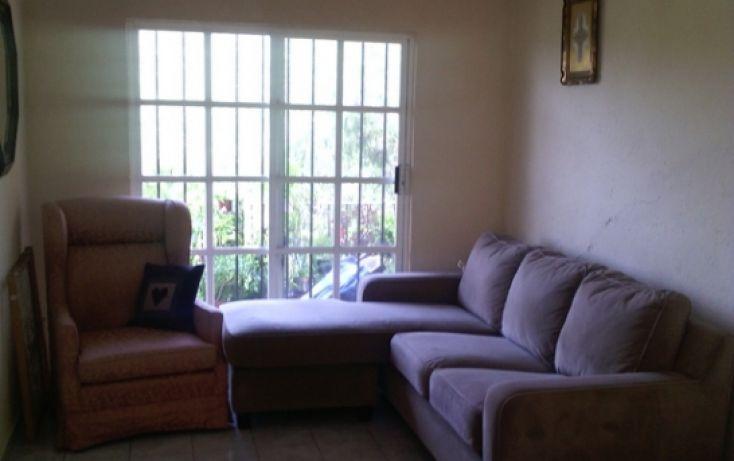 Foto de casa en condominio en venta en, lomas de ahuatlán, cuernavaca, morelos, 1146763 no 05