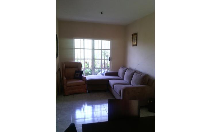 Foto de casa en venta en  , lomas de ahuatl?n, cuernavaca, morelos, 1146763 No. 05