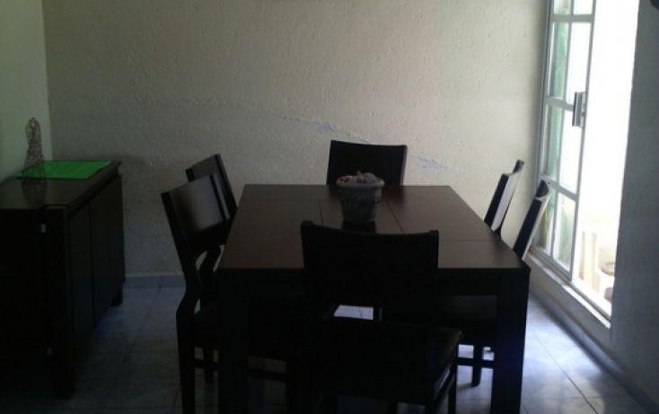 Foto de casa en condominio en venta en, lomas de ahuatlán, cuernavaca, morelos, 1146763 no 06