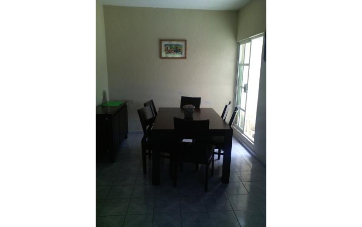 Foto de casa en venta en  , lomas de ahuatl?n, cuernavaca, morelos, 1146763 No. 06