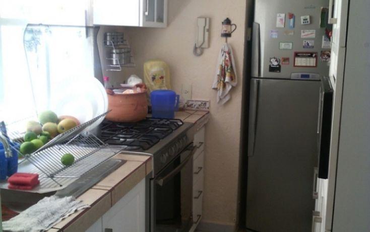Foto de casa en condominio en venta en, lomas de ahuatlán, cuernavaca, morelos, 1146763 no 07