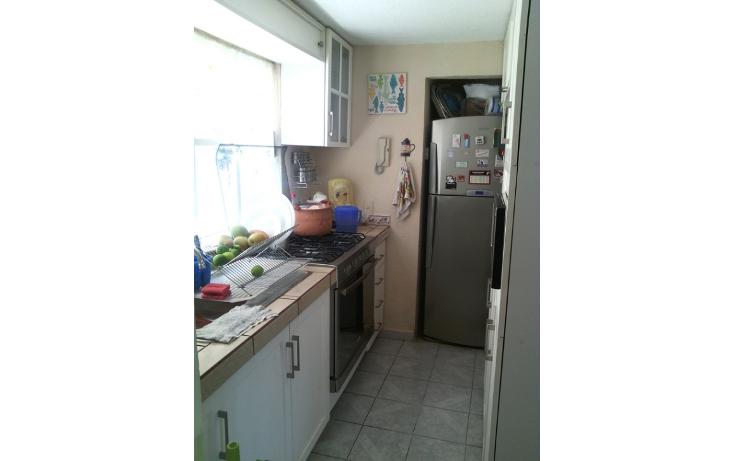 Foto de casa en venta en  , lomas de ahuatl?n, cuernavaca, morelos, 1146763 No. 07