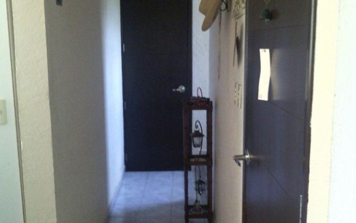 Foto de casa en condominio en venta en, lomas de ahuatlán, cuernavaca, morelos, 1146763 no 08