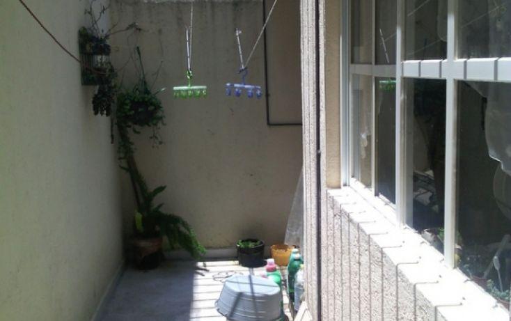 Foto de casa en condominio en venta en, lomas de ahuatlán, cuernavaca, morelos, 1146763 no 11