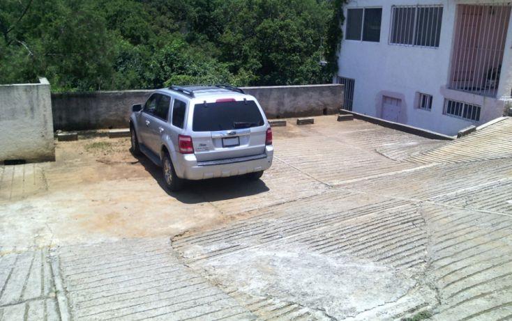 Foto de casa en condominio en venta en, lomas de ahuatlán, cuernavaca, morelos, 1146763 no 12