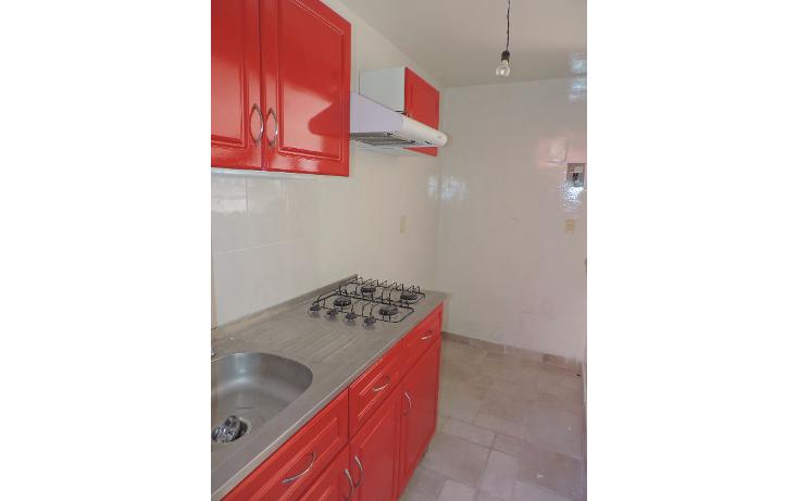 Foto de casa en venta en  , lomas de ahuatl?n, cuernavaca, morelos, 1162929 No. 05