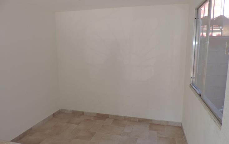 Foto de casa en venta en  , lomas de ahuatl?n, cuernavaca, morelos, 1162929 No. 06