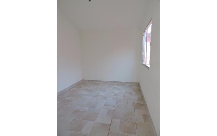 Foto de casa en venta en  , lomas de ahuatl?n, cuernavaca, morelos, 1162929 No. 08