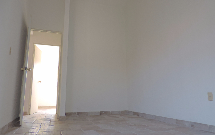 Foto de casa en condominio en venta en  , lomas de ahuatlán, cuernavaca, morelos, 1162929 No. 09