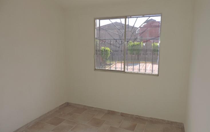 Foto de casa en venta en  , lomas de ahuatl?n, cuernavaca, morelos, 1162929 No. 10