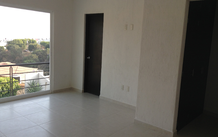 Foto de casa en venta en  , lomas de ahuatl?n, cuernavaca, morelos, 1186511 No. 02