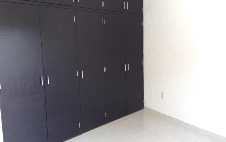 Foto de casa en venta en  , lomas de ahuatl?n, cuernavaca, morelos, 1186511 No. 08