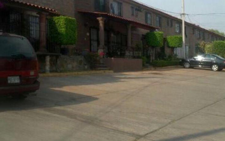 Foto de casa en condominio en venta en, lomas de ahuatlán, cuernavaca, morelos, 1188745 no 01