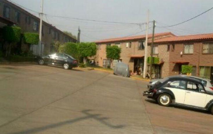 Foto de casa en condominio en venta en, lomas de ahuatlán, cuernavaca, morelos, 1188745 no 02