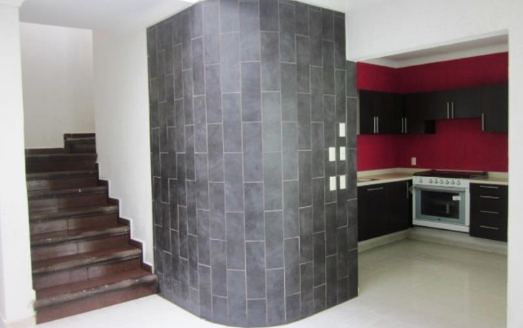 Foto de casa en venta en  , lomas de ahuatlán, cuernavaca, morelos, 1228123 No. 01
