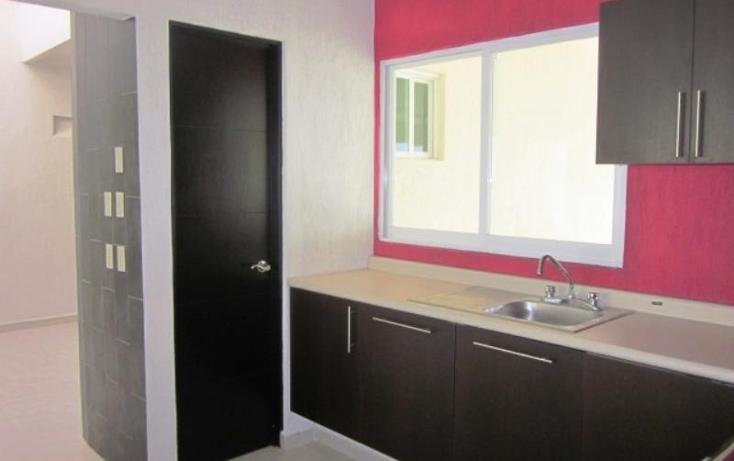 Foto de casa en venta en  , lomas de ahuatlán, cuernavaca, morelos, 1228123 No. 03