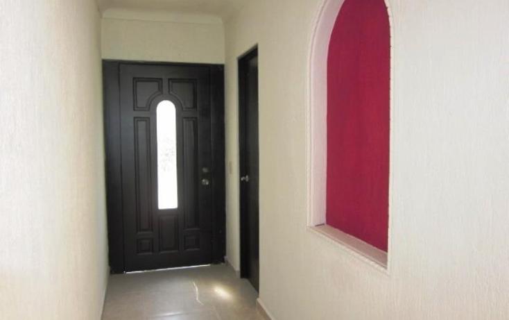 Foto de casa en venta en  , lomas de ahuatlán, cuernavaca, morelos, 1228123 No. 10