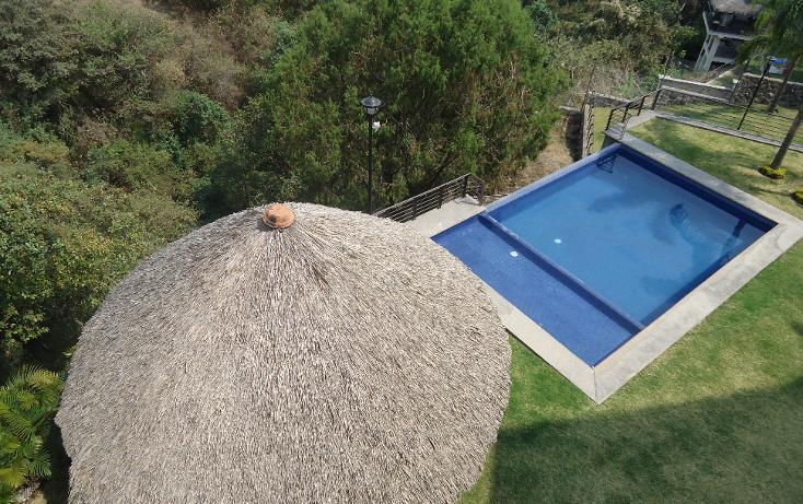 Foto de departamento en venta en  , lomas de ahuatlán, cuernavaca, morelos, 1232137 No. 13