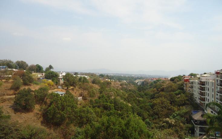 Foto de departamento en venta en  , lomas de ahuatlán, cuernavaca, morelos, 1232137 No. 14