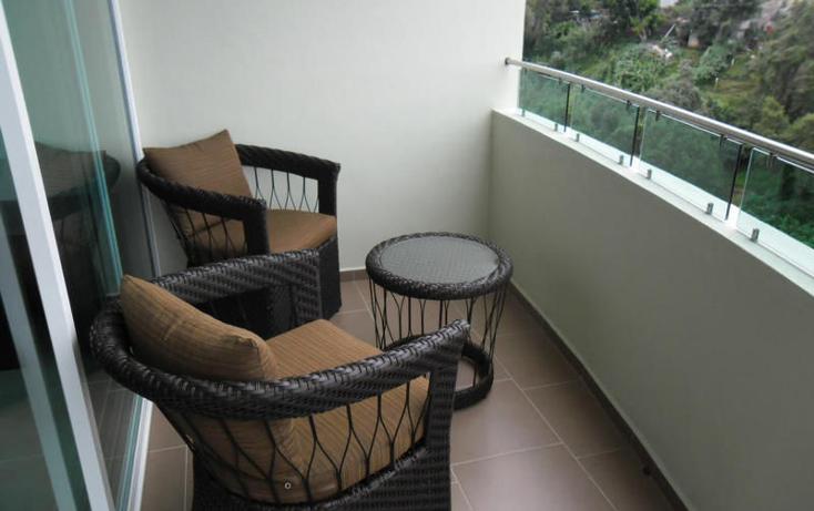 Foto de departamento en venta en  , lomas de ahuatl?n, cuernavaca, morelos, 1251481 No. 02