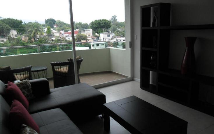 Foto de departamento en venta en  , lomas de ahuatlán, cuernavaca, morelos, 1251481 No. 07