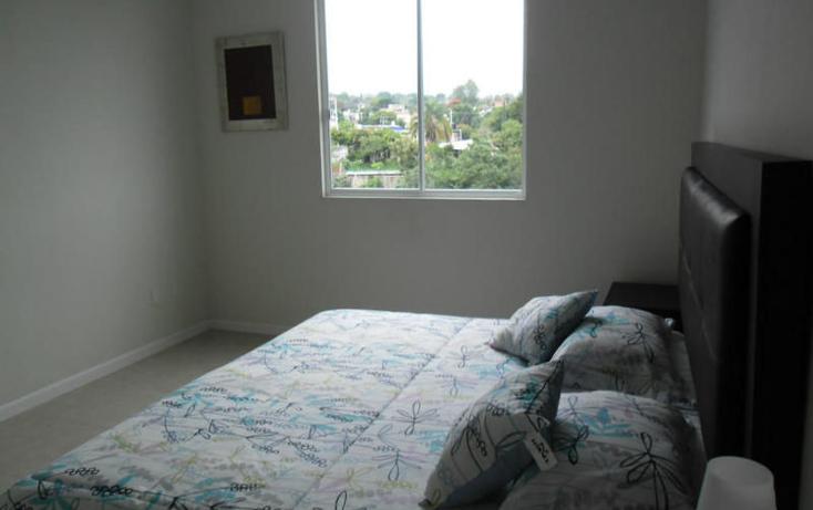 Foto de departamento en venta en  , lomas de ahuatl?n, cuernavaca, morelos, 1251481 No. 10