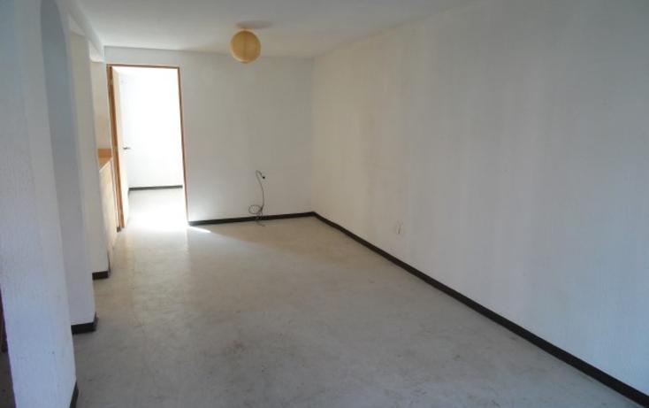 Foto de casa en renta en  , lomas de ahuatl?n, cuernavaca, morelos, 1255877 No. 04