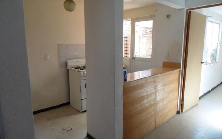 Foto de casa en renta en  , lomas de ahuatl?n, cuernavaca, morelos, 1255877 No. 06