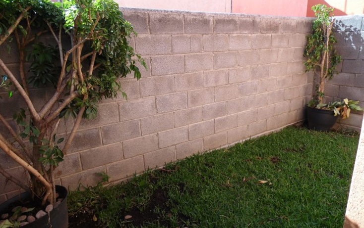 Foto de casa en renta en  , lomas de ahuatl?n, cuernavaca, morelos, 1255877 No. 08