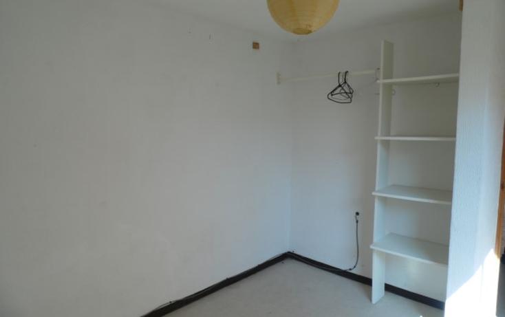 Foto de casa en renta en  , lomas de ahuatl?n, cuernavaca, morelos, 1255877 No. 10
