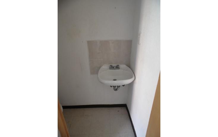 Foto de casa en renta en  , lomas de ahuatl?n, cuernavaca, morelos, 1255877 No. 11