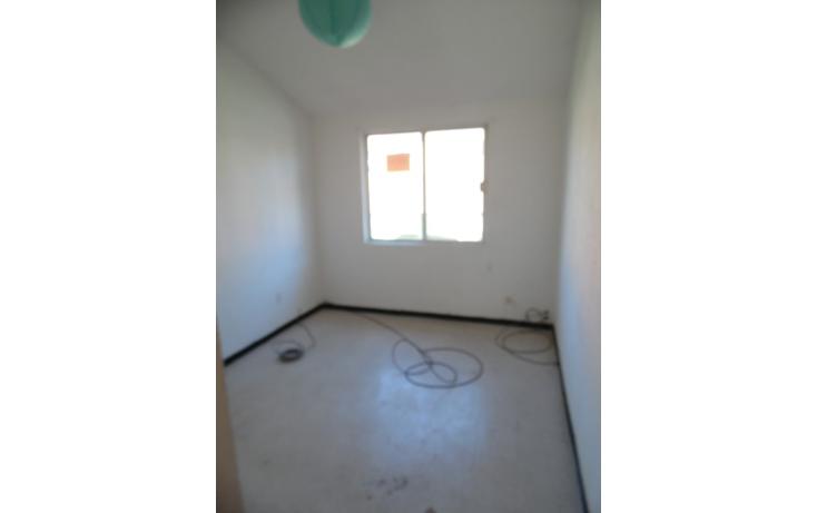 Foto de casa en renta en  , lomas de ahuatl?n, cuernavaca, morelos, 1255877 No. 12