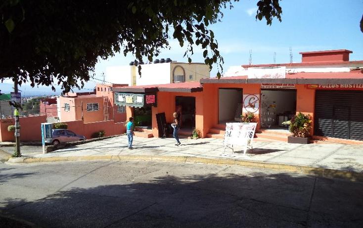 Foto de casa en venta en  , lomas de ahuatl?n, cuernavaca, morelos, 1284437 No. 02