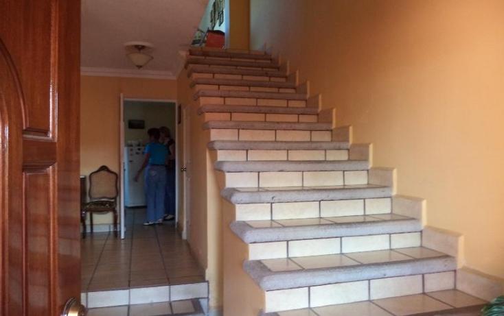 Foto de casa en venta en  , lomas de ahuatl?n, cuernavaca, morelos, 1284437 No. 03
